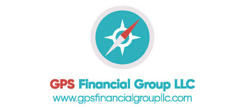gps financial